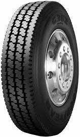 G362 LHD Tires