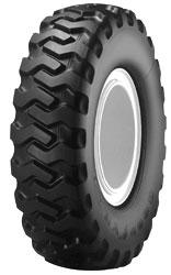 SG-2B Tires